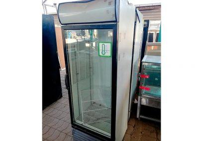 Cooler 1 Puerta