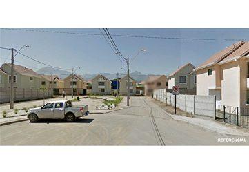 Remate Casa en Puente Alto