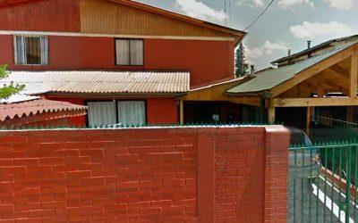 Remate Derechos en Puente Alto