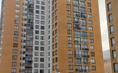 Remate Depto. en Iquique