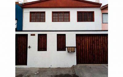 Remate Casa en Iquique